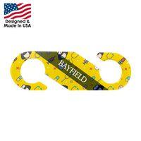 356282939-817 - Full Color Face Mask Strap Hook & Earsaver - thumbnail