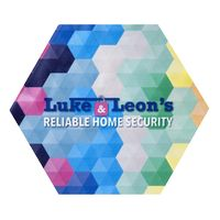 384676660-817 - Smart Cloth Thin Shapes (Hexagon) - thumbnail