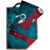 384953464-817 - Smart Charge Mobile Gift Set 2600 - thumbnail