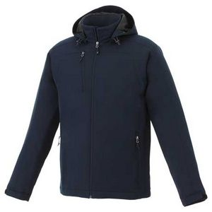 104265059-115 - M-Bryce Insulated Softshell Jacket - thumbnail