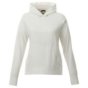 116415106-115 - W-COVILLE Knit Hoody - thumbnail