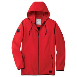 134589092-115 - M-Martinriver Roots73 Jacket - thumbnail