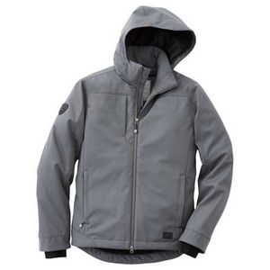 144866762-115 - M-Northlake Roots73 Insulated Jacket - thumbnail