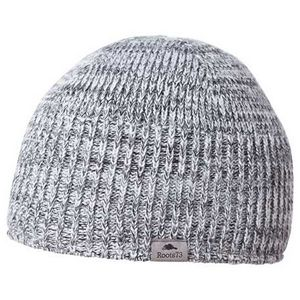 174866876-115 - U-Fenelon Roots73 Beanie - thumbnail