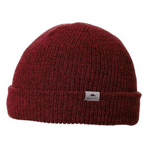 306414941-115 - U-Virden Roots73 Knit Toque - thumbnail