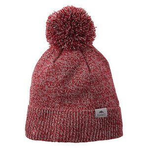 306414946-115 - U-SHELTY Roots73 Knit Toque - thumbnail