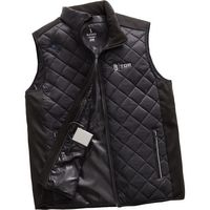 366098666-115 - M-SHEFFORD Vest w/ Power Bank - thumbnail