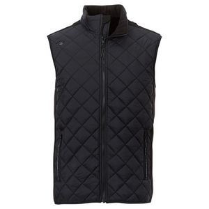 536068756-115 - M-SHEFFORD Heat Panel Vest - thumbnail