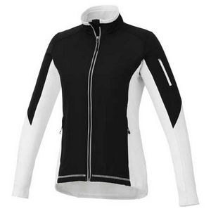 574263065-115 - W-Sonoma Hybrid Knit Jacket - thumbnail