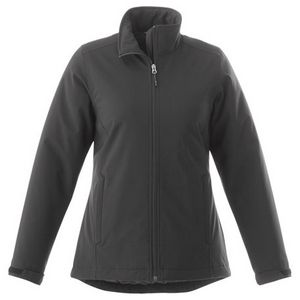 766415150-115 - W-Lawson Insulated Softshell - thumbnail