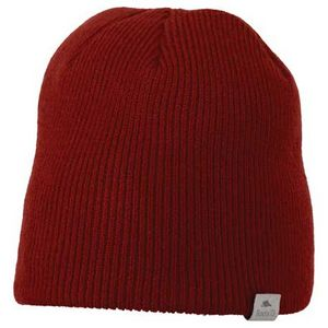 774866776-115 - U-Simcoe Roots73 Knit Beanie - thumbnail