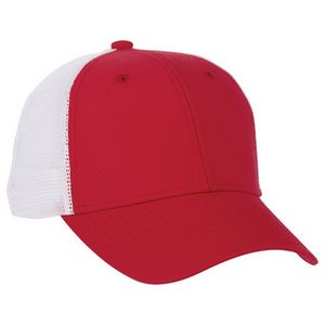 785159588-115 - U-Surpass Ballcap - thumbnail