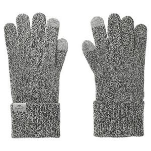 946386314-115 - U-REDCLIFF R73 Knit Gloves - thumbnail