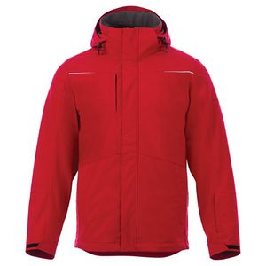965729881-115 - M-YAMASKA 3-in-1 Jacket - thumbnail