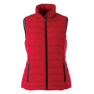 966415153-115 - W-Mercer Insulated Vest - thumbnail