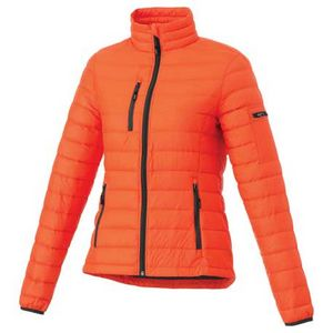 974263764-115 - W-Whistler Light Down Jacket - thumbnail
