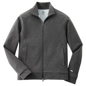 994589113-115 - M-Edenvale Roots73 Knit Jacket - thumbnail