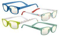 136071620-139 - Pantone Matched Bleue Light Glasses - thumbnail