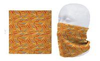546276121-139 - Pantone Matched Brandito Cloth Face Cover - thumbnail