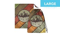 996258154-139 - Full Color Cinch Pouch - Large - thumbnail